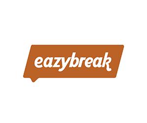 Meillä käy Eazybreak - hieroja Kiiminki